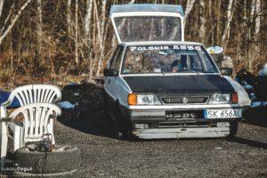 Fotografia Motoryzacyjna Śląsk 16
