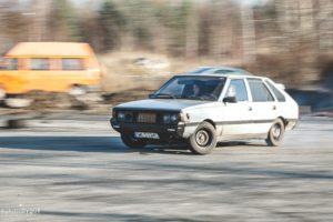 Fotografia Motoryzacyjna Śląsk 25