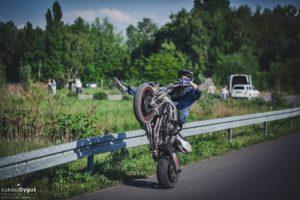 Fotografia Motoryzacyjna Śląsk 12