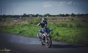Fotografia Motoryzacyjna Śląsk 36
