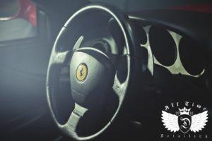 Fotografia Motoryzacyjna Śląsk 18