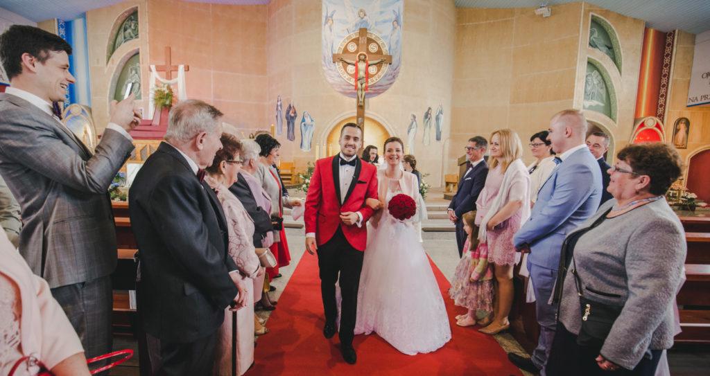 Fotograficzny przegląd 2018 roku.  | Fotografia ślubna Tychy, Śląsk 25