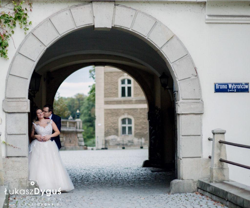 Fotograficzny przegląd 2018 roku.  | Fotografia ślubna Tychy, Śląsk 55