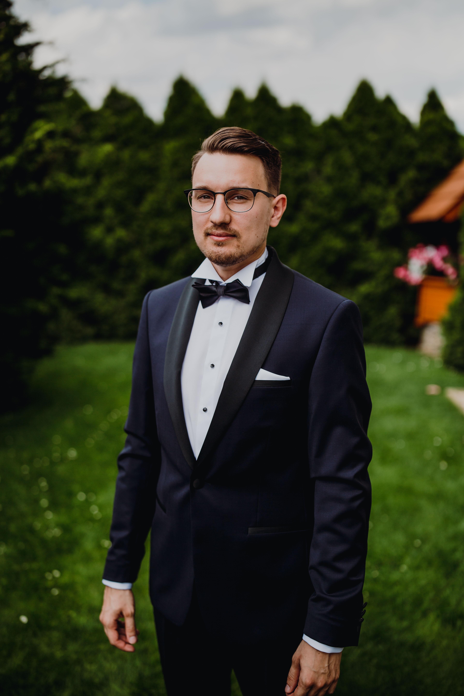 Reportaż ślubny Opole, Złoty Kłos   Małgorzata & Grzegorz 27.07.2019 10