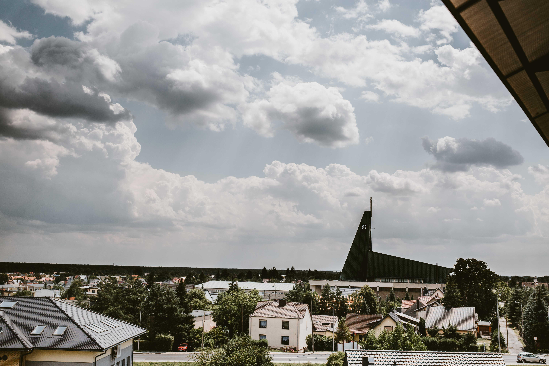 Reportaż ślubny Opole, Złoty Kłos   Małgorzata & Grzegorz 27.07.2019 22