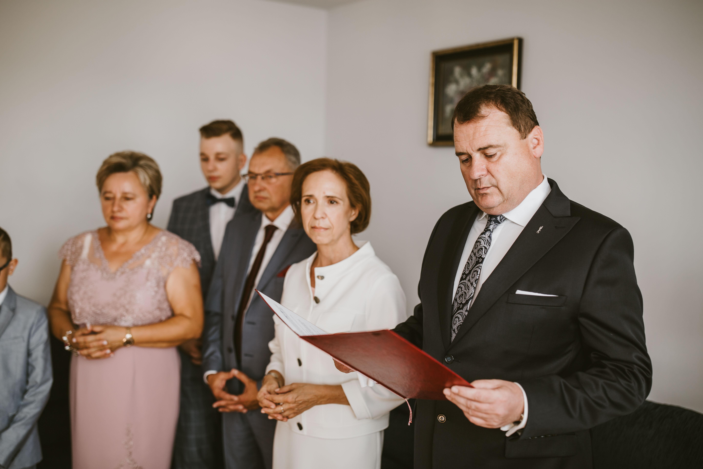 Reportaż ślubny Opole, Złoty Kłos   Małgorzata & Grzegorz 27.07.2019 32